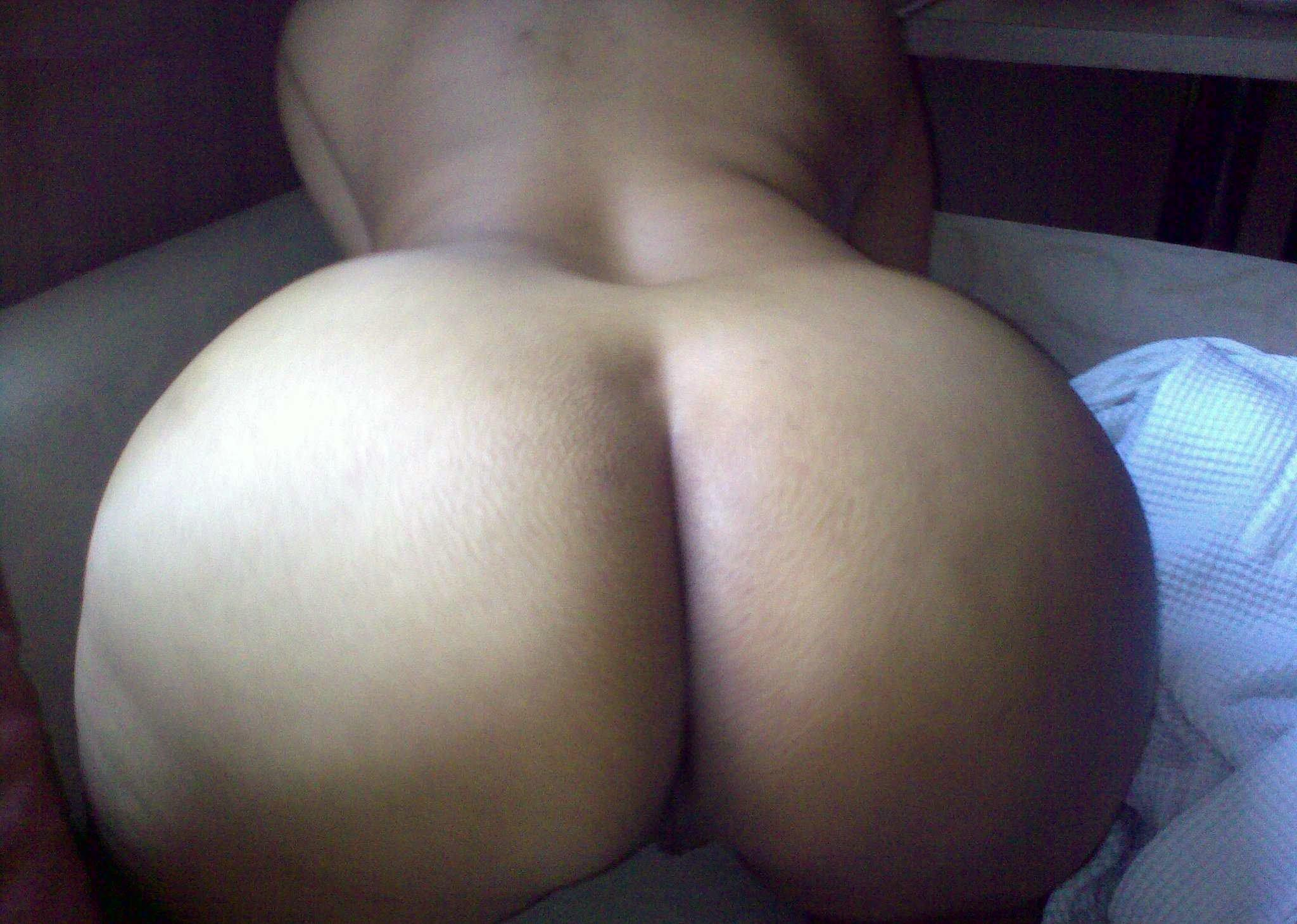 Girl desi indian big ass
