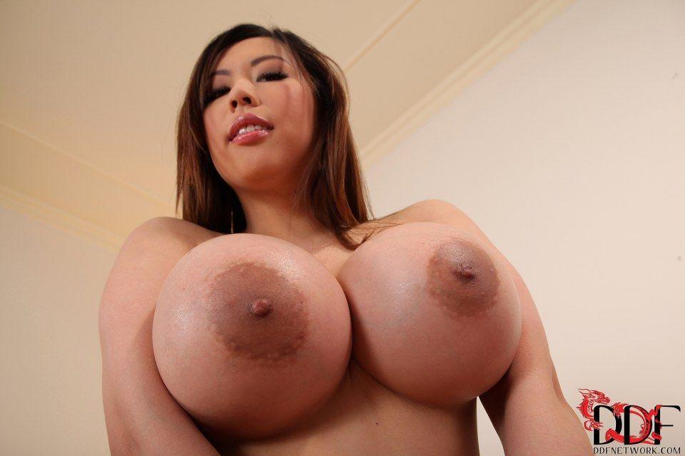 Titl woman. xxx. com www. big