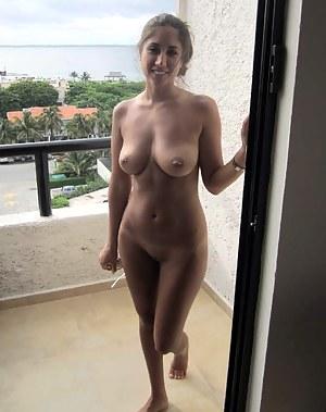 Nackt amateur moms nackt hot