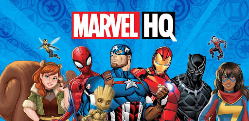 Super heroes frau marvel schwarze
