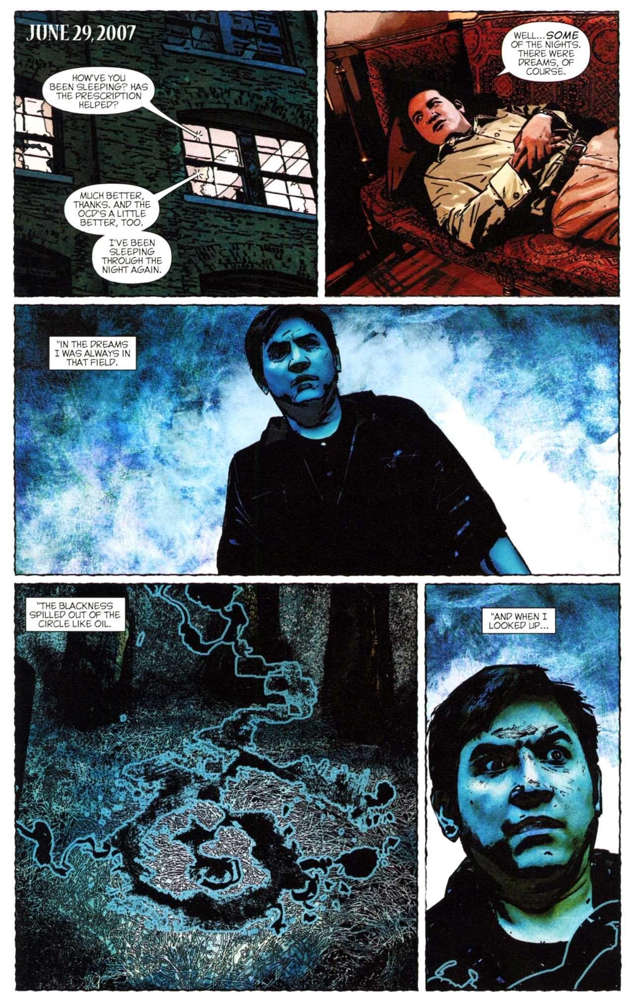Novel comic kunst erotische graphic