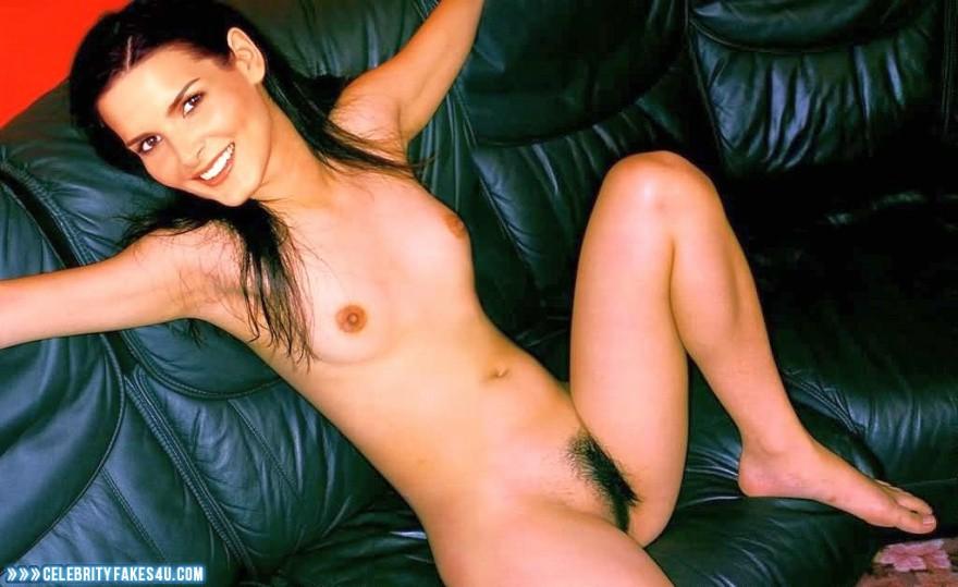 Harmon cfake porno. com www. angie