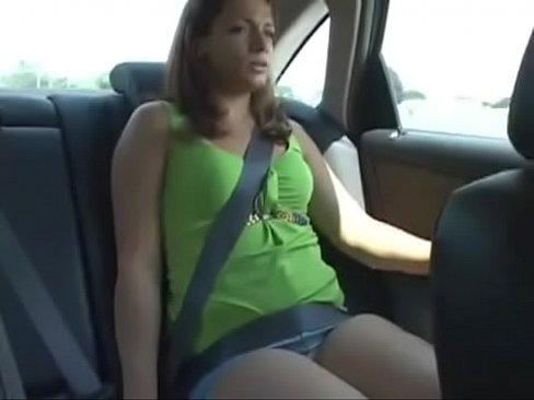 Girls sex autos amateur heie die in