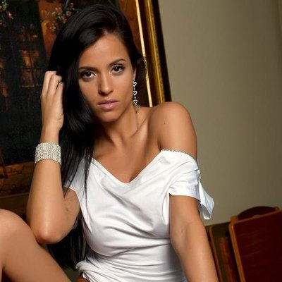 Janessa girls sexy brasilien brazilian