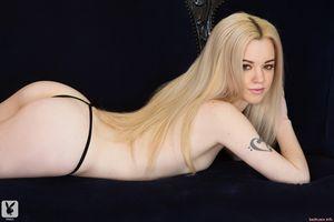 Porno lesbian und phineas ferb