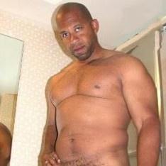 Ass black schauspieler big porn