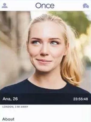 In usa den lesben dating websites kostenlose