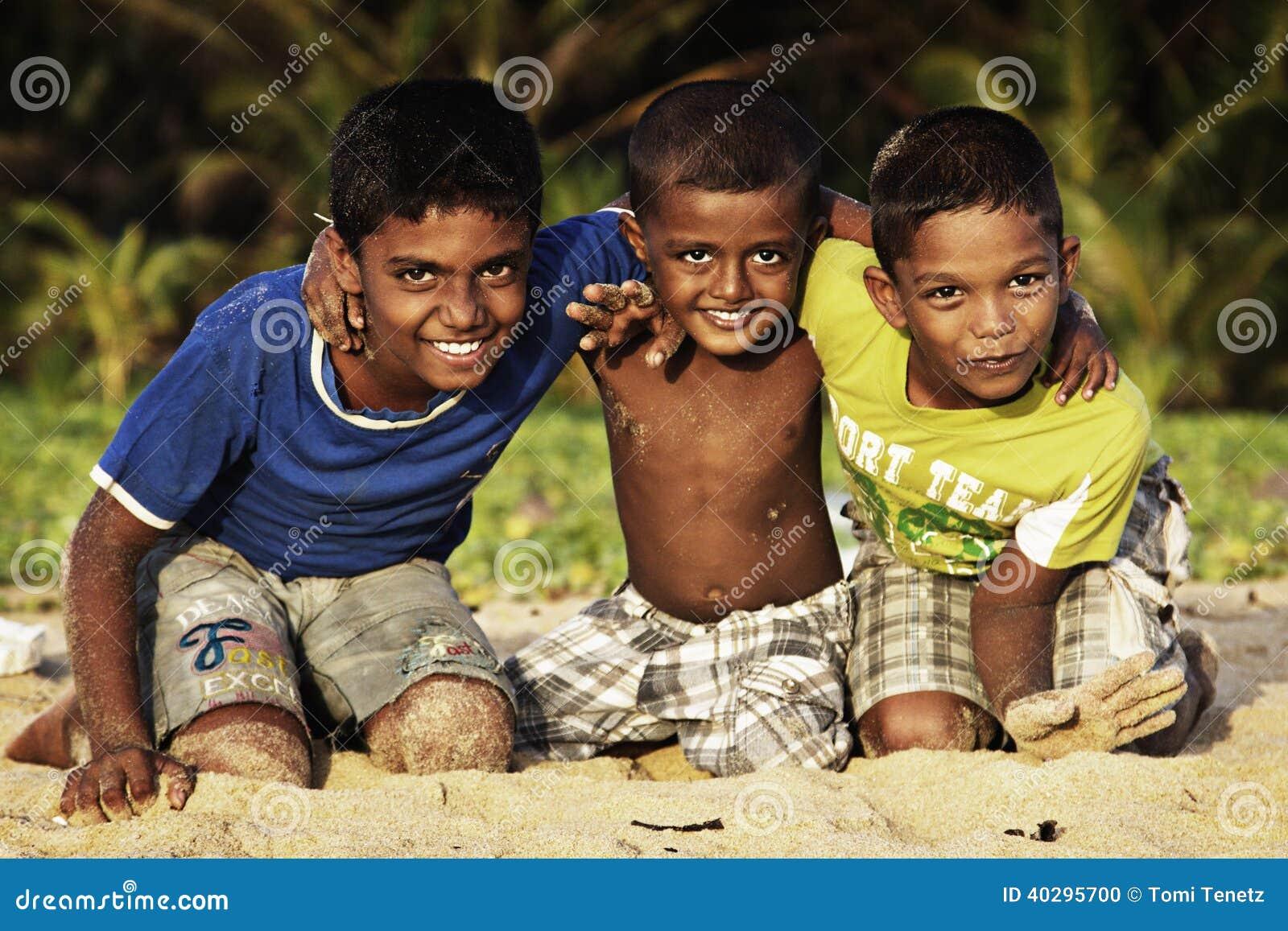 Boys sri boys nude lanka
