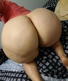 Azz beauty big nude girl