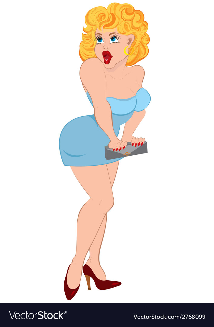 Sexe bilder cartoon girl ficken