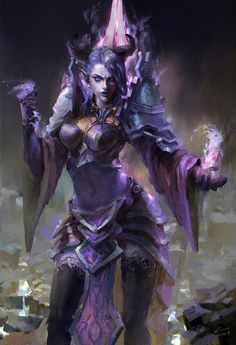 Sex world of warcraft draenei