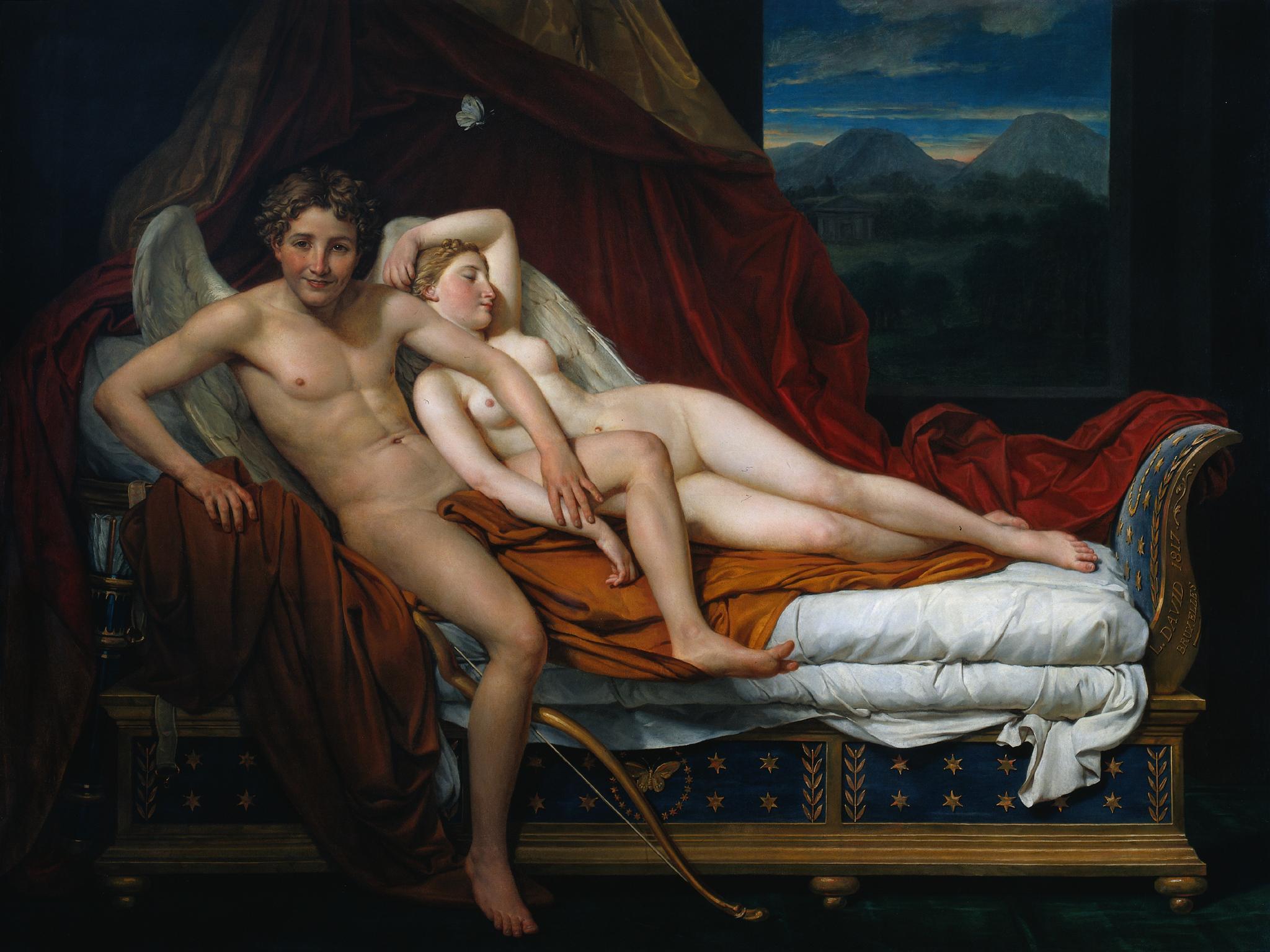 Die bruste wachsenden geschichten erotische