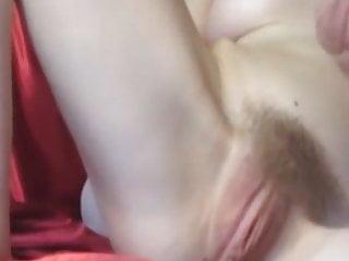 Teen porn skinny gratis rasiert