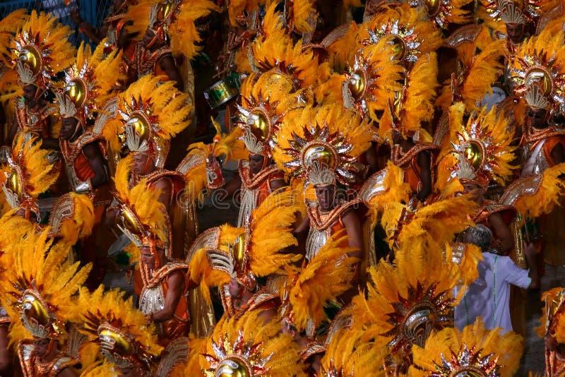 Nackt pic karneval in rio kostenlose