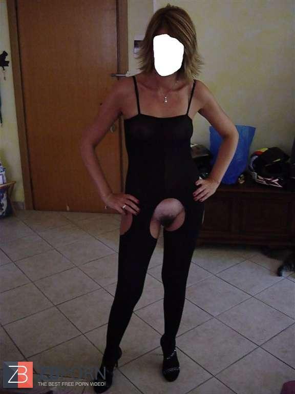 Anal sex hardcore foto free