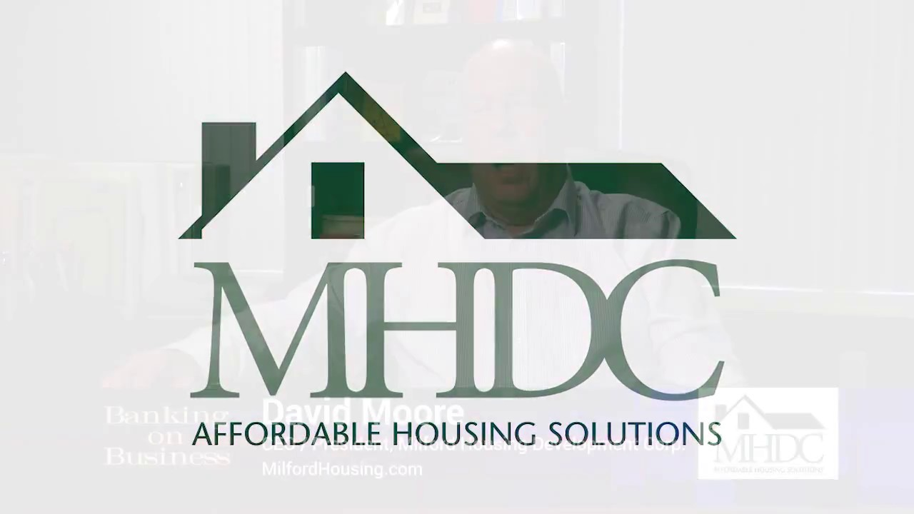 Corporation de housing development milford