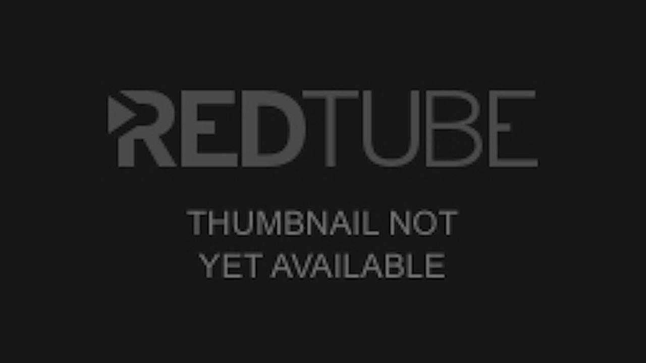 Der in vagina video männliche ejakulation