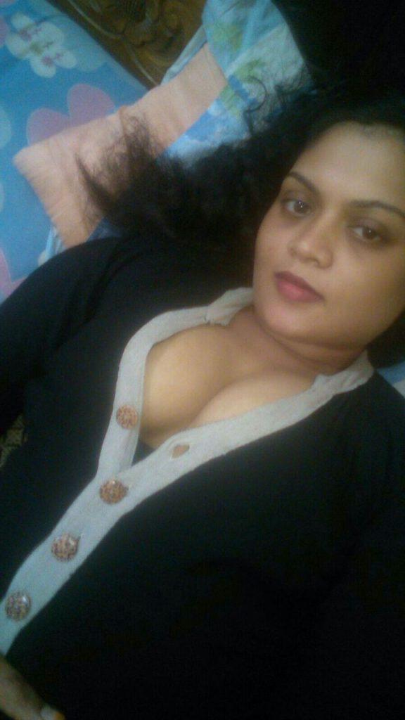 Indian nude boobs hot girls big