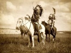 Im sex frauen native indian freien american