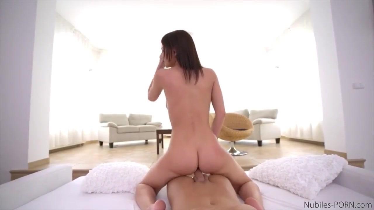 Ubertragbaren anzeichen von infektionen sexuell