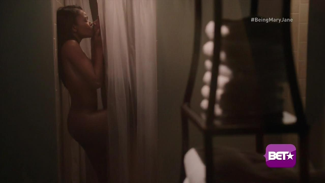Sex szenen gabrielle union nude