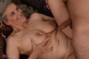 Liebe sex madchen porno star