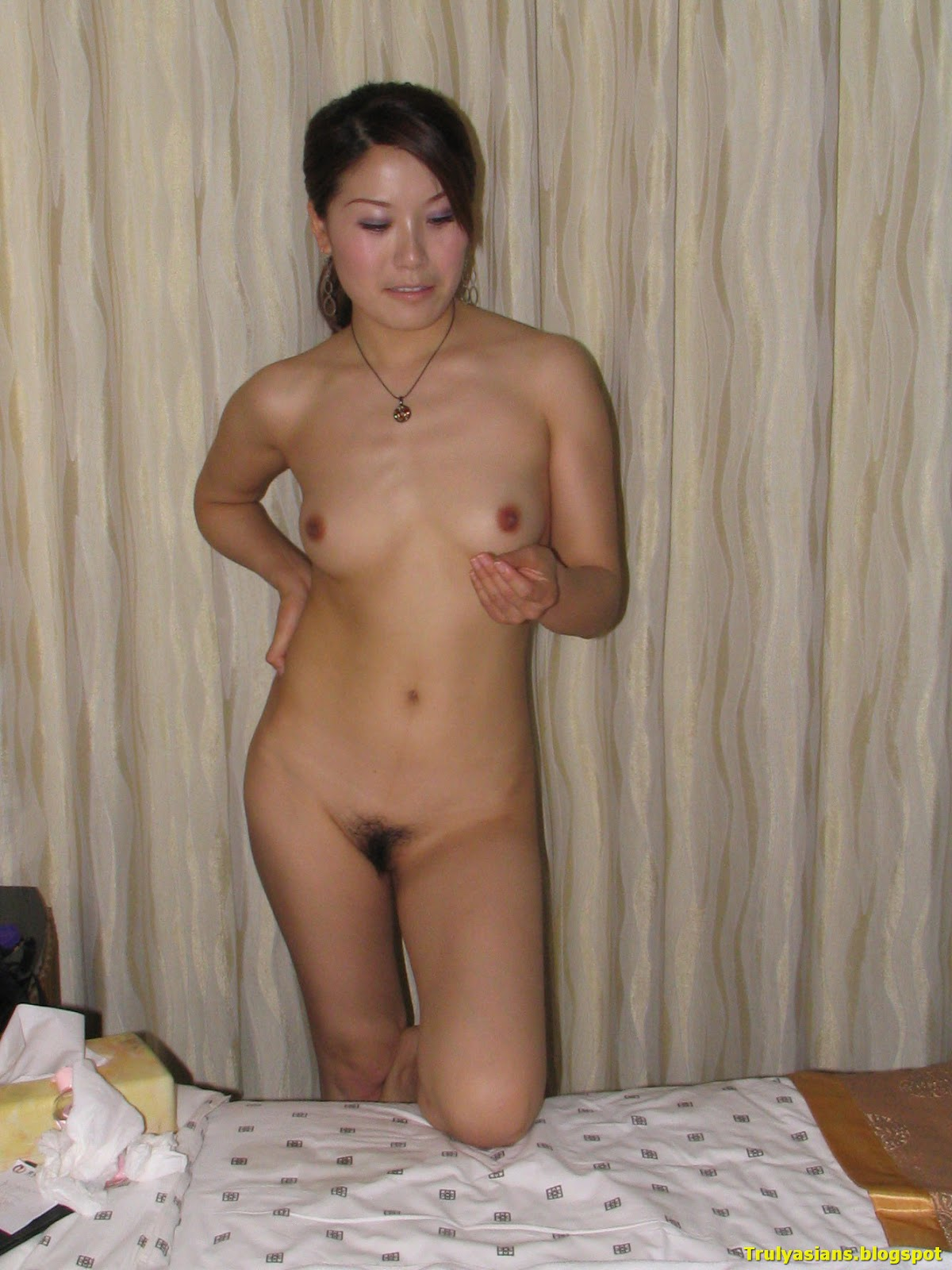 Saugen dick taiwan madchen sexy