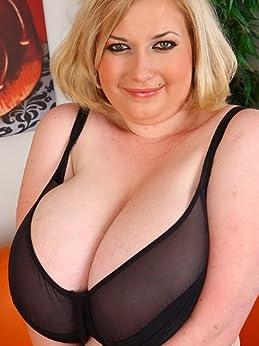 Nacked wemem mit bigg titten