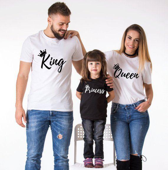 King mutter und sohn reality