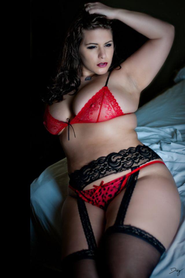 Frauen dessous ass black big in sexy