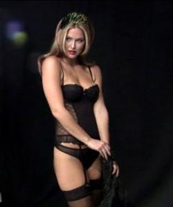 Frauen unbefriedigte ata sexy in tscholpon