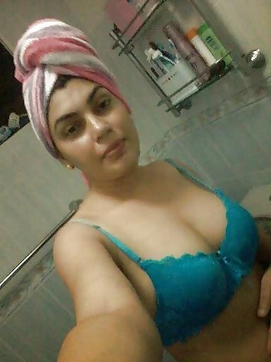 Ki story sex chudai bhabhi hindi
