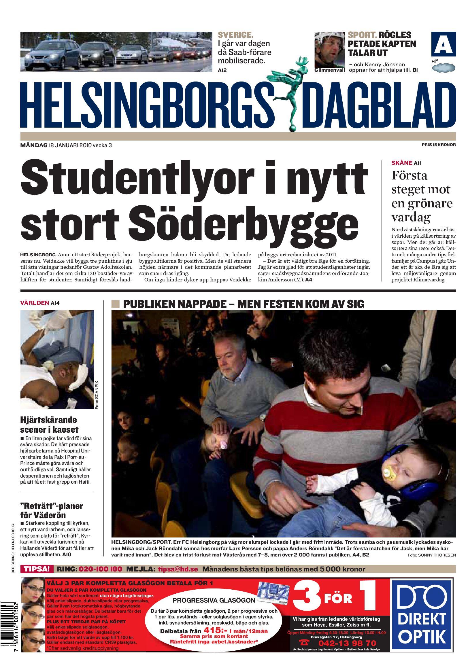Sex city solarium stockholm gratis annonser