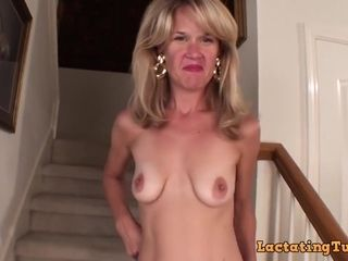 Amateur saggy titten mature hairy