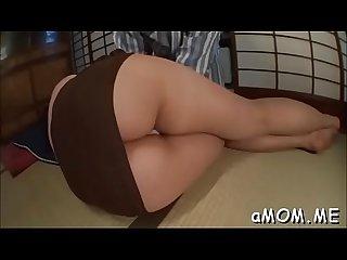 Hot movie hardcore kostenlose mom