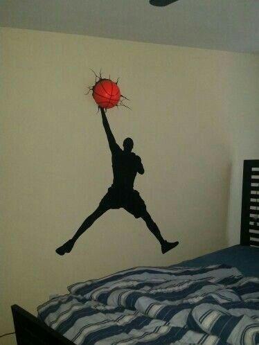 Schwarze weibliche basketball spieler nackt