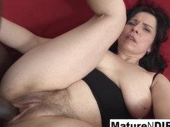 Kostenlose amateur porno hairy mom pic