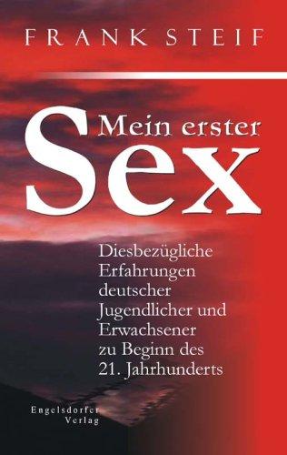 Erste schwarz meine sex lehrerin