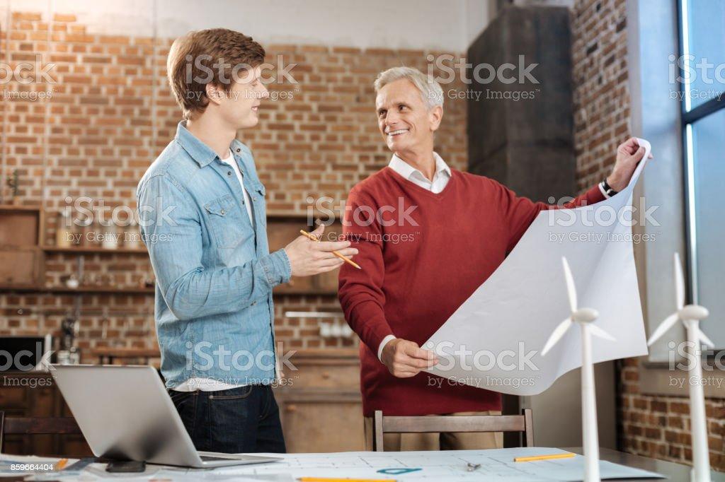 Die wie erwachsenen beraten alteren