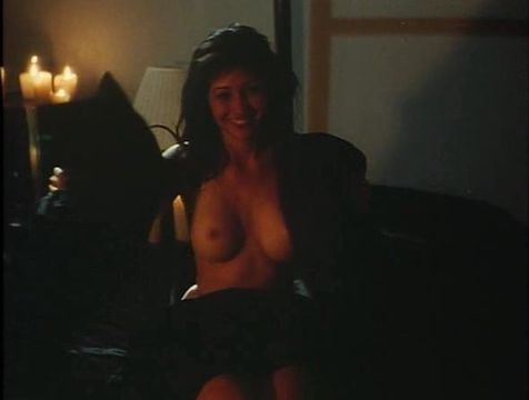 Holly alyssa combs milano nude fakes marie