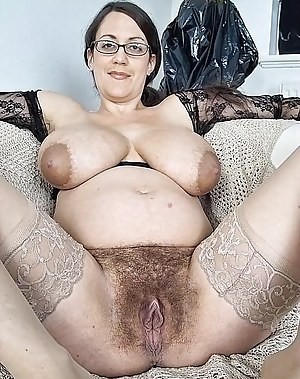 Hairx www. huge pussy bobs