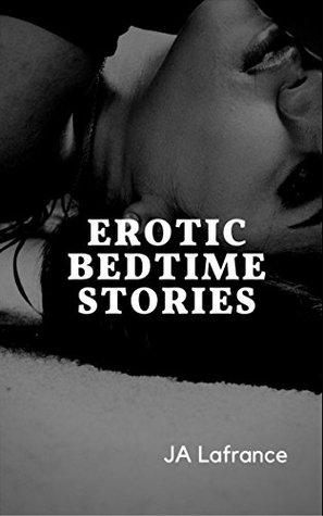 Und ontario erotik lifestyle community