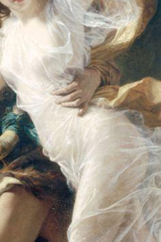 Met art fjodorowna nude lidija