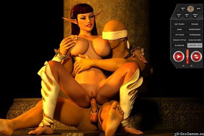 Die nackte sex spiele menschen,