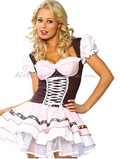 Action kostume dress adult fancy