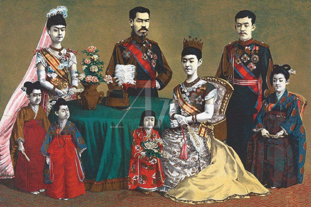 Ubernahme queens sind die asiaten