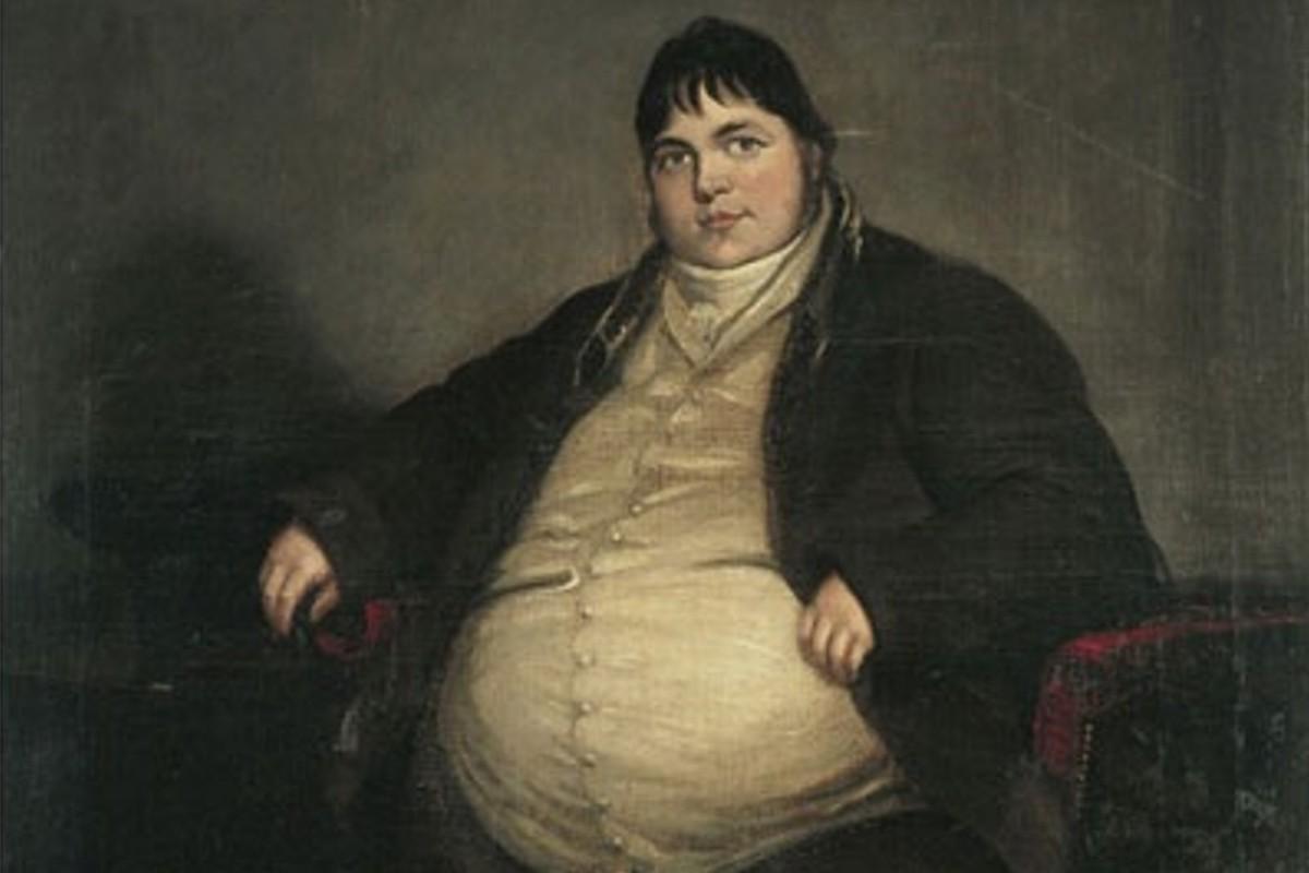 Sex fat white freaks die