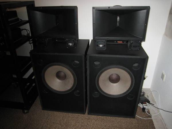 Zum xxx studio equipment verkauf