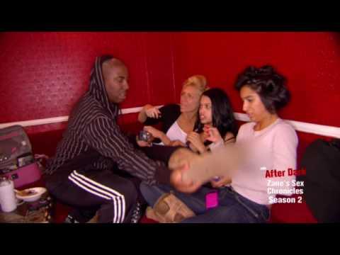 Chronicles zane full episodes sex