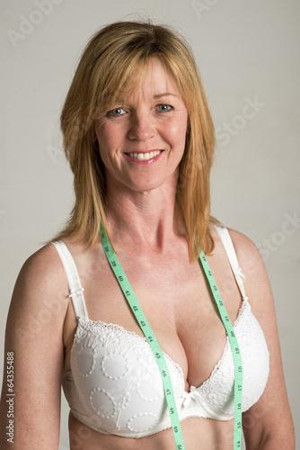 Adult terry modell nova nude